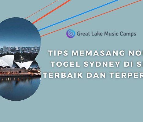 Cara Mudah Menjadi Member Agen Toto Macau Online Indonesia